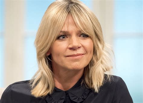House To Home Interiors by Zoe Ball Shares Poignant Tribute To Boyfriend After His