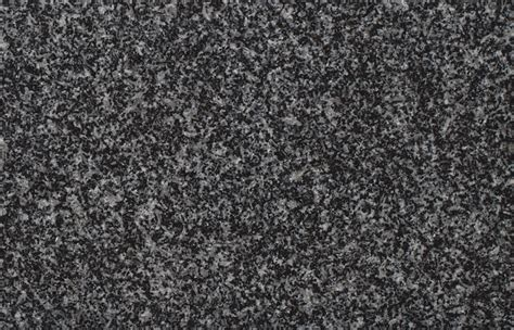 granit nero impala nero impala india aus dem granit sortiment wieland