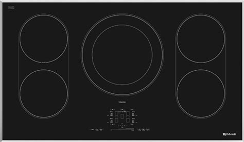 Best Induction Cooktop 2014 the best induction cooktops 2015 ratings reviews prices