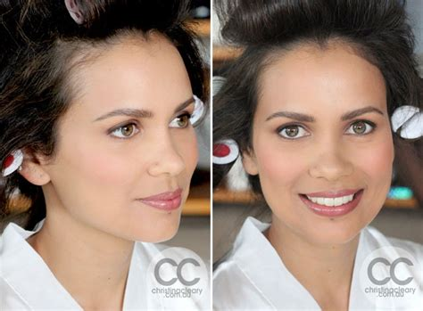 Wedding Hair And Makeup Northern Beaches by 132 Best Makeup Artist Sydney My Work Images On
