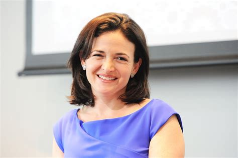 Sheryl Pictures Are Just Wrong sheryl sandberg ban bossy caign is wrong and so is lean