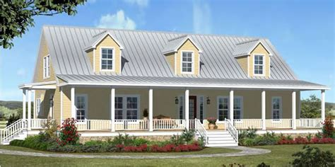 texas farm house plans texas farm homes perfect design texas farmhouse homes