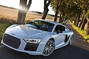 new cars plus http www newcarsrev the new audi r8 v10 plus 2017 in