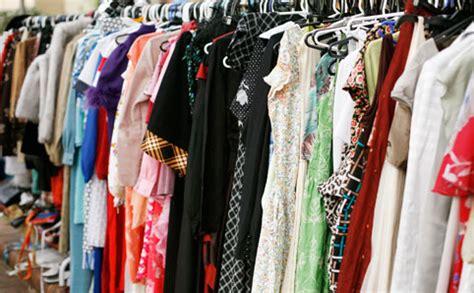 Pusat Grosir Baju Murah Fairuz Tunik pusat grosir baju murah