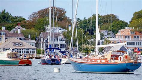 hinckley picnic boat nantucket 17 best images about hinckley on pinterest boats