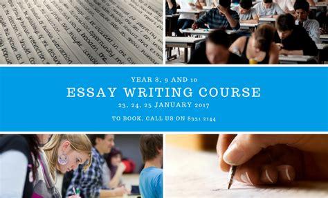 Help Writing Nursing Essay by Help Essay Writing Nursing