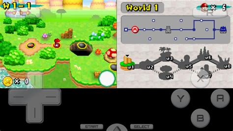 full version drastic drastic emulator latest version free download