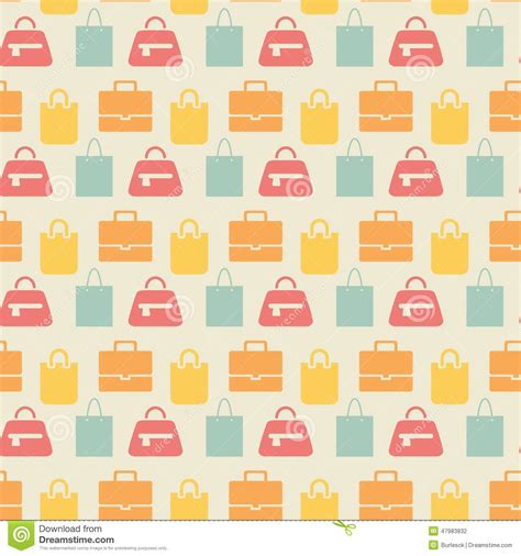Sale Magmask Pattern 2 shopping background wallpaper pictures to pin on pinsdaddy