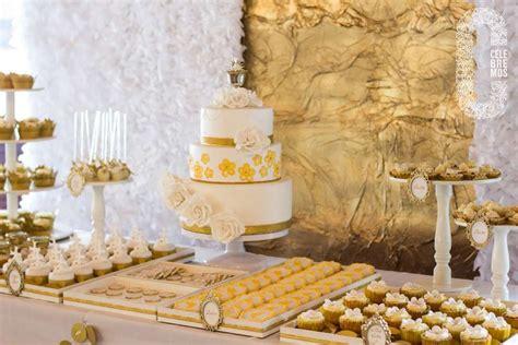 Communion Decoration by 1st Communion Cake Ideas 4970 Communion Cake Ideas