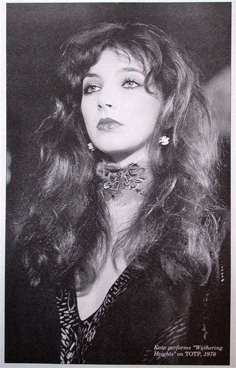 the female bush 45 best images about kate bush on pinterest kate bush