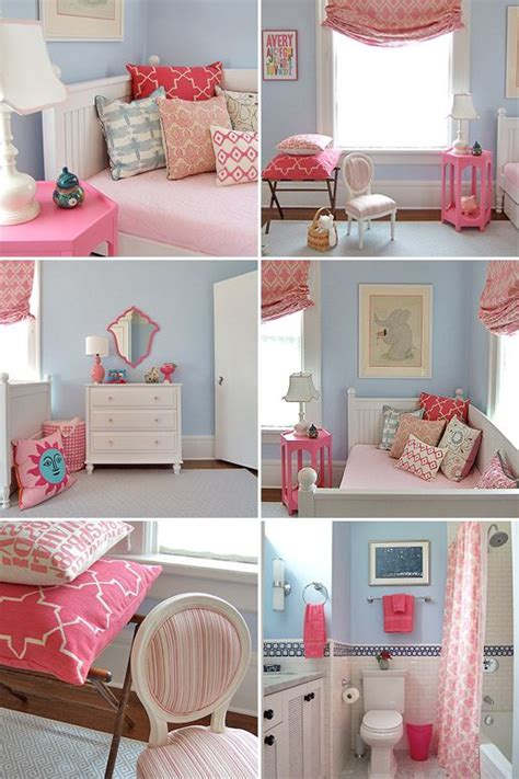 bright little girls room interior white twin bedroom girls bedroom inspiration a few of my favourite things