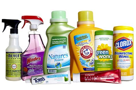 best natural cleaning products for bathroom natural cleaning products better life natural cleaning
