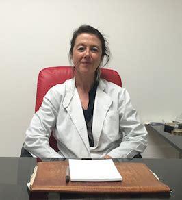 policlinico san matteo pavia dermatologia medici studio medico donadini