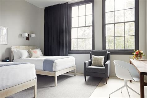 hotels with in room in va hotel rooms in richmond va quirk hotel boutique doubles downtown richmond hotels