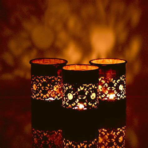 candle lanterns moroccan lanterns decor
