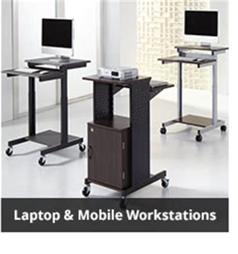 office depot laptop desk desks at office depot officemax