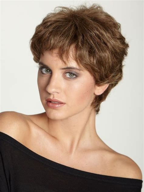 haircuts pixie bangs layered long hairstyles without bangs modern long and