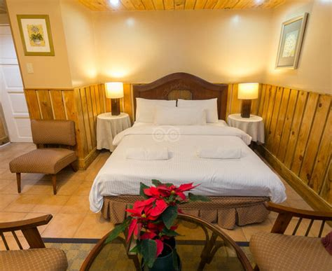 belfranlt hotel baguio city room rates mountain lodge updated 2017 reviews price comparison baguio philippines tripadvisor
