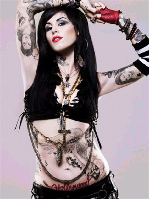 100 s of kat von d tattoo design ideas picture gallery