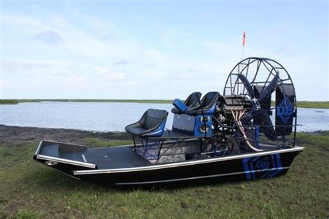 airboat rides near naples native airboat picture of native airboat rides naples