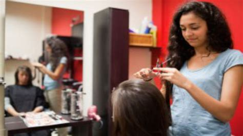 haircut prices austin how to get the best haircut from your hair salon in austin