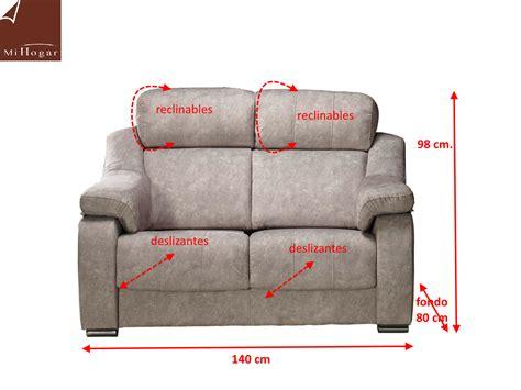 sofa peque o sofa peque 209 o mini muebles mi hogar