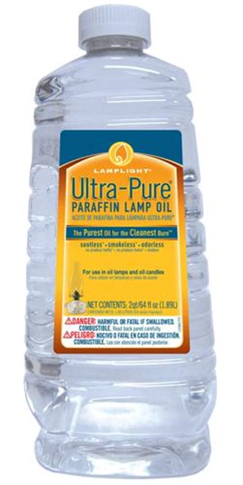 ultra pure paraffin l oil llight 174 ultra pure 174 paraffin l oil 64 oz at menards 174