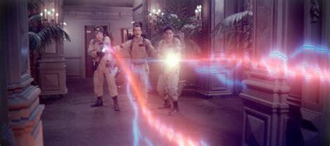 film ghost effect film review ghostbusters 1984 zekefilm