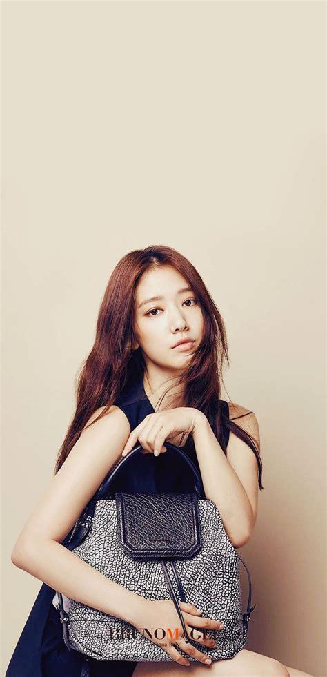 actor actress park 161 best park shin hye suzy images on pinterest