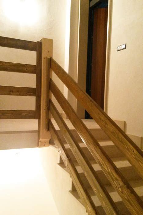 finiture per interni finiture in legno per interni su misura