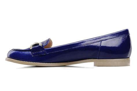 Ripcurl Spizer carvela lassie loafers in blue at sarenza co uk 81782