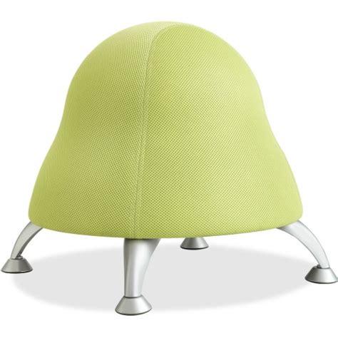 Runtz Chair by Safco Runtz Chair Saf4755gs Shoplet