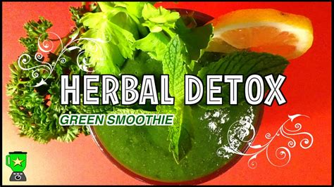Vegan Detox Greens by Herbal Detox Green Smoothie Vegan Ihealth Vastberry