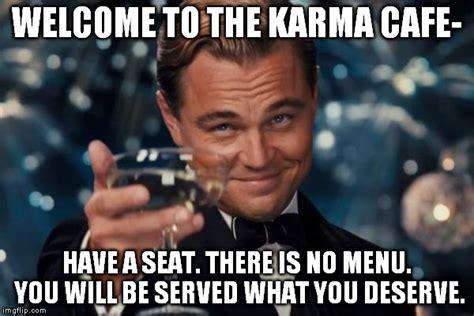 Meme Cafe - leonardo dicaprio cheers meme imgflip