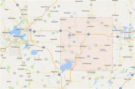 cities in dodge county wi lawn care service areas waukesha county dodge county