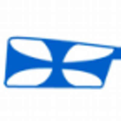 dayton boat club dayton boat club daytonboatclub twitter