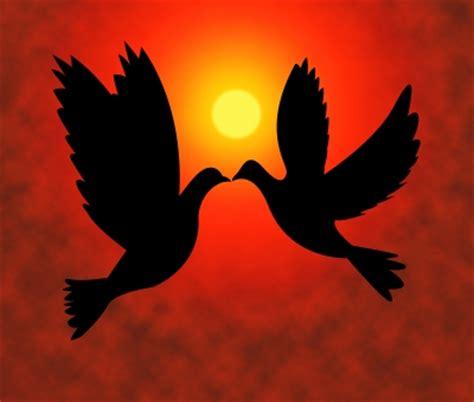 imagenes animadas sobre la paz mensajes de reflexi 243 n para la paz mundial solo mensajes
