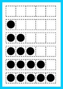 five frame 5 frame kindergarten missmernagh com