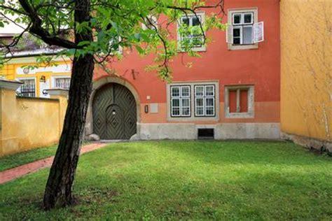 cortile condominiale cortile condominiale e uso della cosa comune il deposito