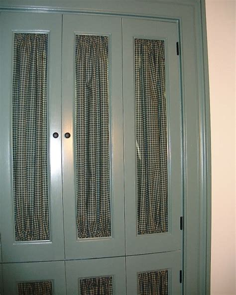 fabric insert shutters colonial shutterworks - Interior Window Inserts