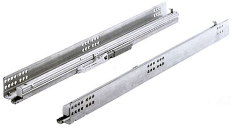 Silent Drawer Slides by Hettich 9 134 368 Quadro V6 Iw21 15 Quot 381mm Silent