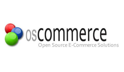 best shopping carts os commerce shopping cart review best shopping cart reviews