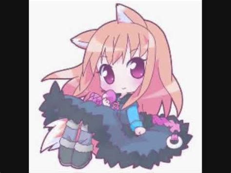 doll house anime anime characters dollhouse