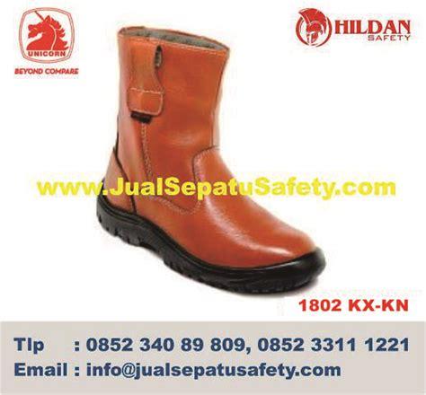 Sepatu Safety Legges Pusat Produsen Sepatu Safety Shoes Unicorn Murah Jualsepatusafety