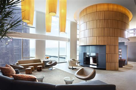 Apartments In Chicago For 500 500 Lake Shore Drive Luxury Furnished Apartments In Chicago