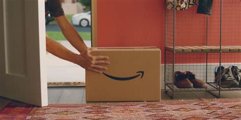 amazon home amazon announces new amazon key in home delivery service