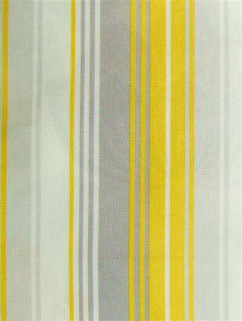 yellow stripe curtains yellow striped curtains kendal 50 quot x84 quot yellow