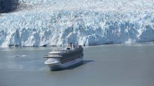 alaska cruise market rebounds clia alaskaclia alaska