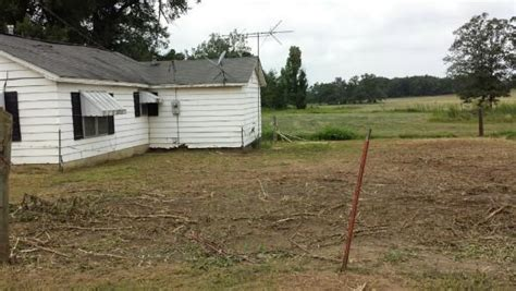 Homes For Sale In Bald Knob Ar by Bald Knob Arkansas Reo Homes Foreclosures In Bald Knob