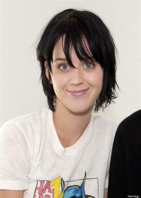short biography katy perry 63 best images about fetus katy on pinterest yearbook